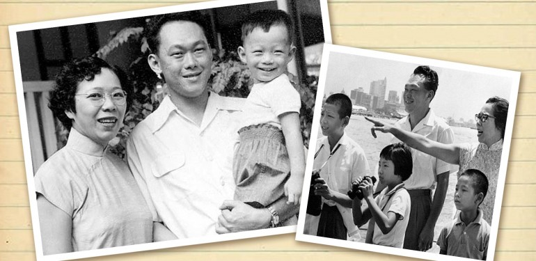 What Lee Kuan Yew's death has taught me