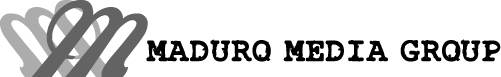 Maduro Media Group logo
