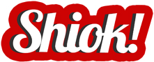 Shiok.sg logo