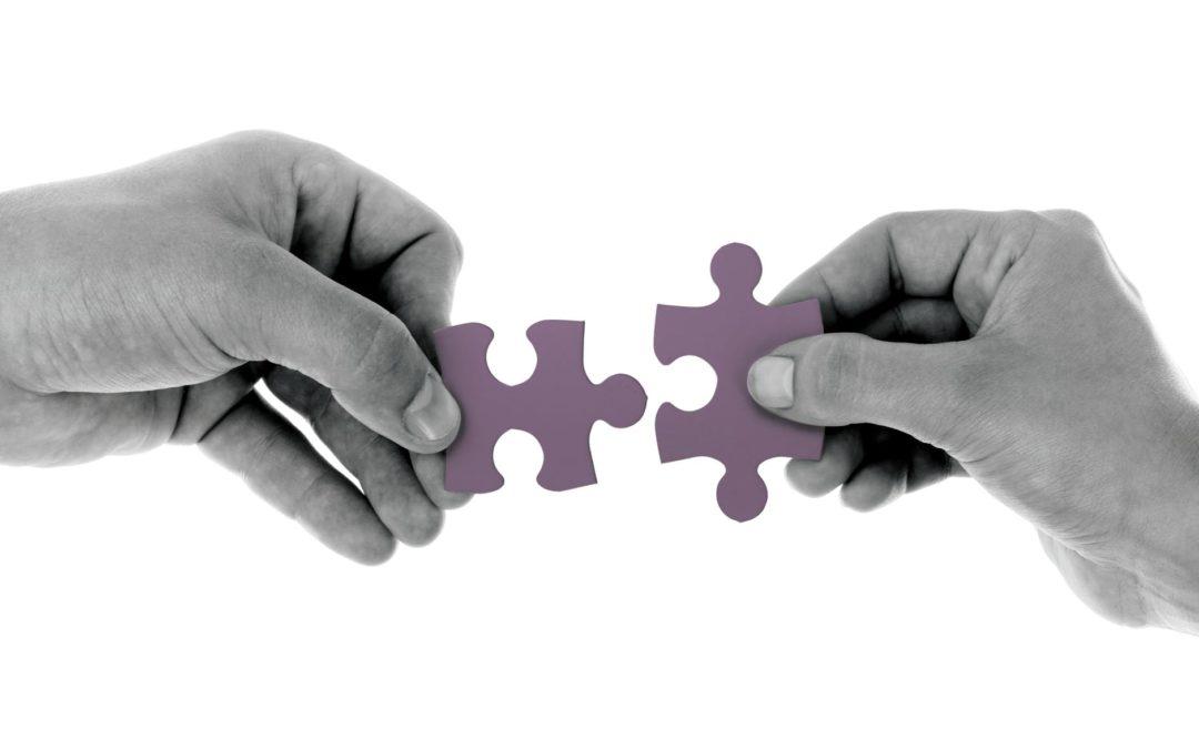 Hackathon: A Smart Way to Determine Good Freelance Partnerships