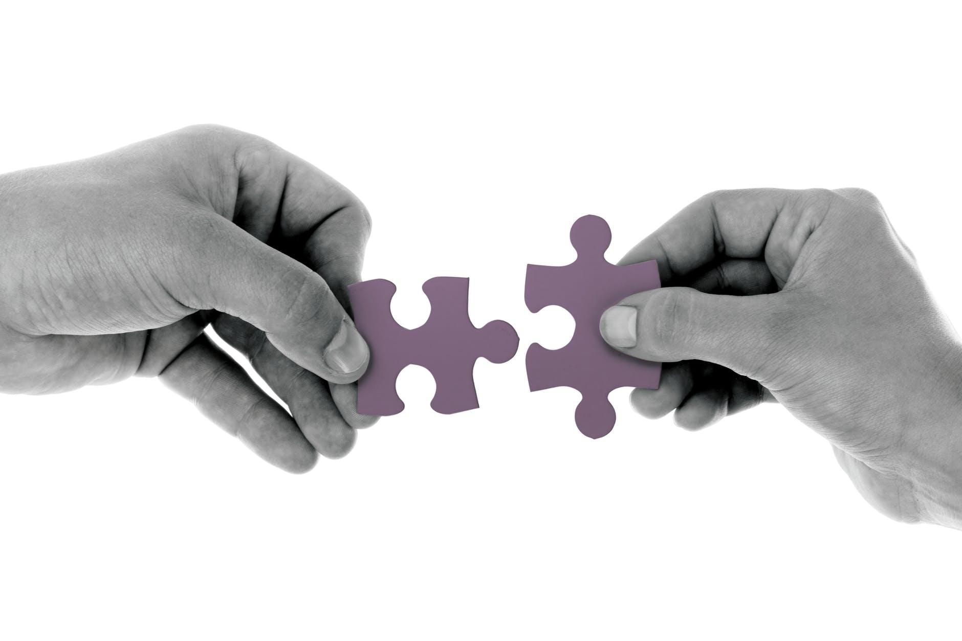 freelance partnerships