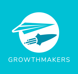 GrowthMakers