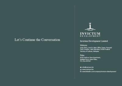 Invictum-IM-38