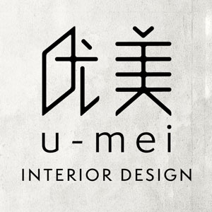 U-Mei Interior Design